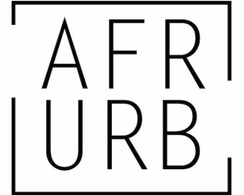 AFRURB_LOGO_1 copy
