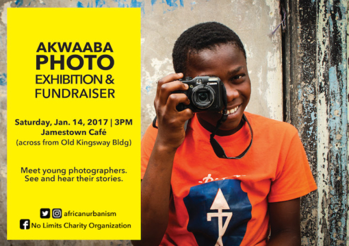 akwaaba-photo-exhibition-fundraiser-14-01-17-f2a